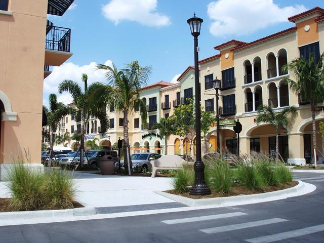 Estero FL Transportation Services - Island Coast Transportation