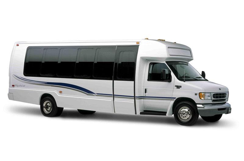 minibus21