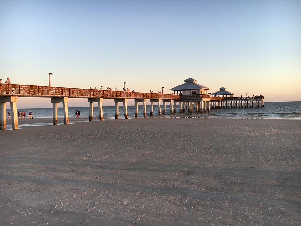 smaller-pier